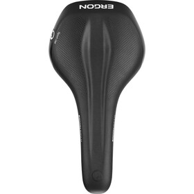 Ergon SMC4-M Saddle Sport Gel black